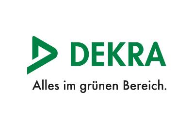 Ihre Dekra Partner KFZ Werkstatt - Wir übernehmen Ihre KFZ HU/AU Hauptuntersuchung